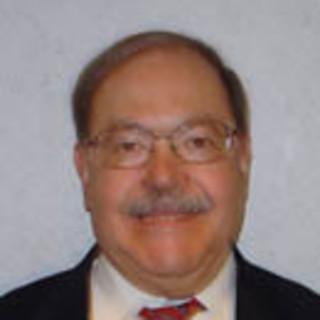 Neal Fallis, MD
