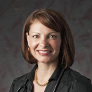 Lisa Altuglu, MD