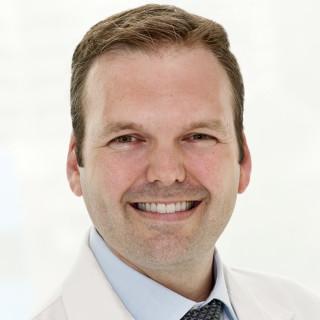 Simon Talbot, MD