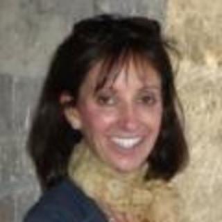 Rita Fisler, MD
