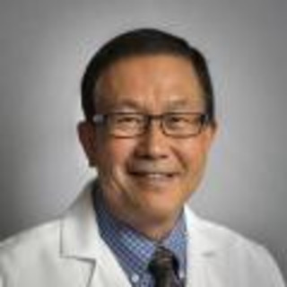 Victor Chan, MD