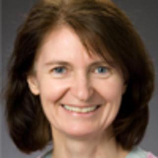 Yvonne Frei, MD