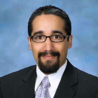 Nelson Guzman, PA