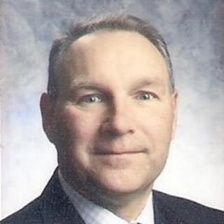 Paul Zbell, MD
