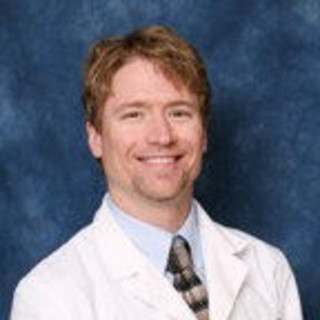 Michael Heile, MD