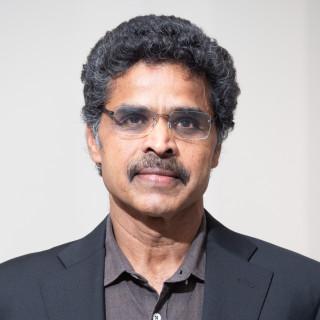 Sankar Adusumilli, MD