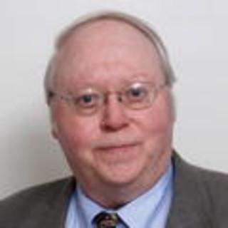 William McCartney, MD