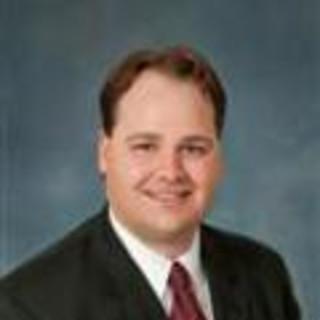Joshua Woody, MD