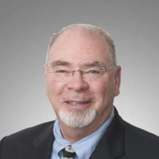 Neil Klein, MD