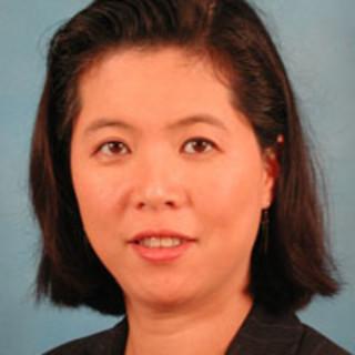 Grace Kwok, MD