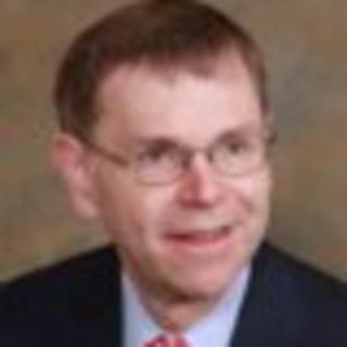 Kevin Hiler, MD