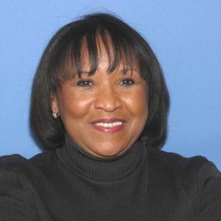 Cynthia Cross, MD