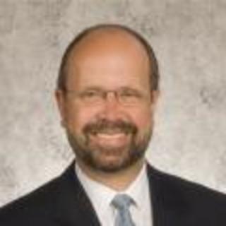 Scott Kolbeck, MD