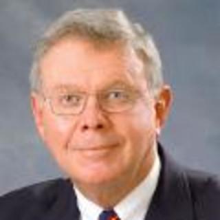 Lee Harris, MD