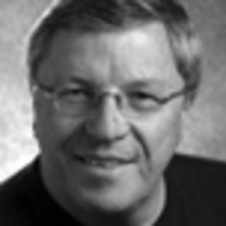 Duane Bietz, MD