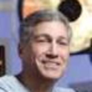 Mitchell Sheinkop, MD