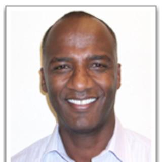 Tsehaye Seare, MD