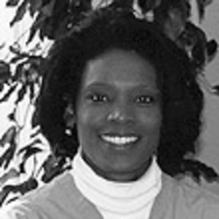Michelle Douglass, MD