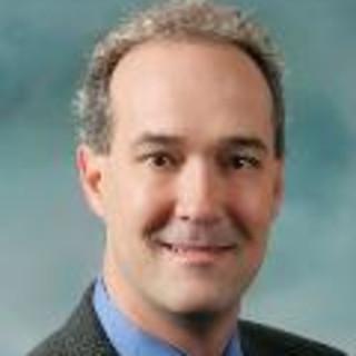 Brian Metz, MD