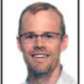 Jeremy Wallentine, MD