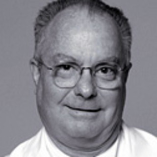 Victor Lewis Jr., MD
