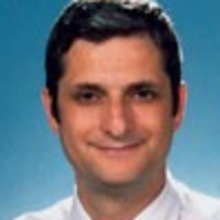 Mustafa Akyurek, MD