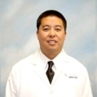 David Hirota, MD