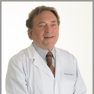 Elliotte Moss, MD