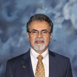 Jamal Kalala, MD