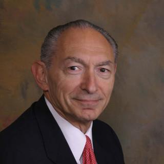 Leonard Wartofsky, MD