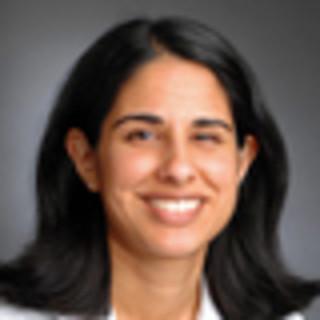 Sara Tolaney, MD