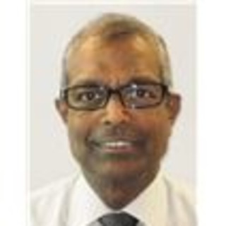 Panch Jeyakumar, MD