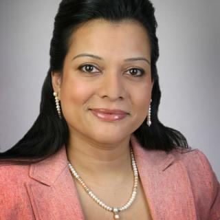 Sonya Noor, MD