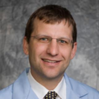 Scott Sporer, MD