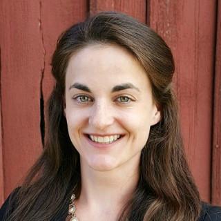 Kathryn Schwalbe, DO