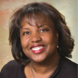 Lynette Grandison, MD