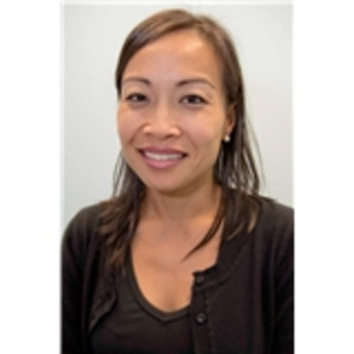 Thy Nguyen, MD