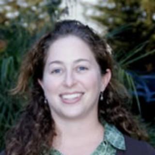 Rachel Young, MD