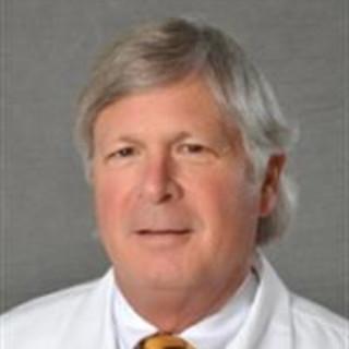 Craig Harris, MD