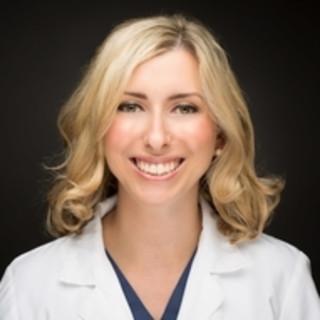 Olivia Gilbert, MD