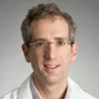 David Sion, MD