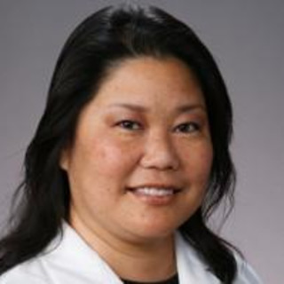 Sheryl Yamamoto, MD