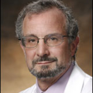 Mark Soffer, MD