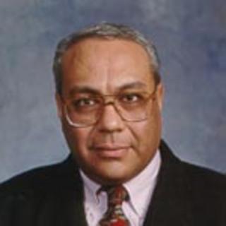 Michael Mankarious, MD