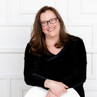 Jennifer McKeand, MD