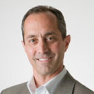 Mark Gersman, MD