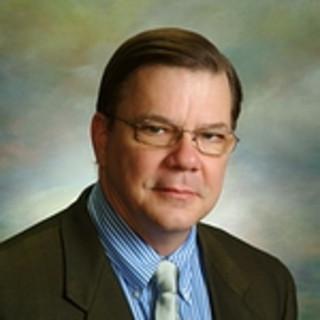 Paul Epp, MD