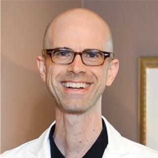 Bernard Feigenbaum, MD