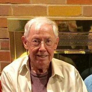 Frank Arnett, MD