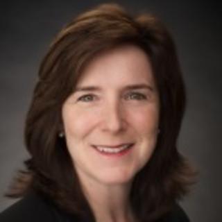 Cynthia Smyth, MD